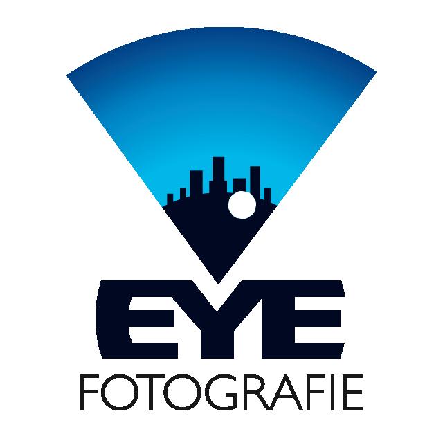 EYE Fotografie