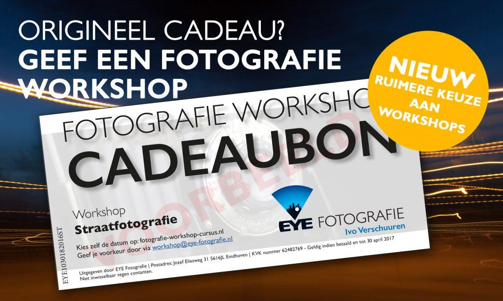 fotografie-workshop-cadeaubon