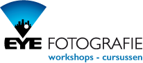 EYE Fotografie | workshops - cursussen