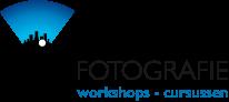 Fotografie workshop of cursus in Eindhoven