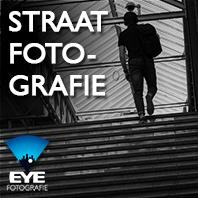fotografie-workshop-straatfotografie