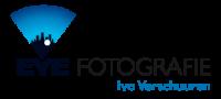 EYE Fotografie | Ivo Verschuuren logo