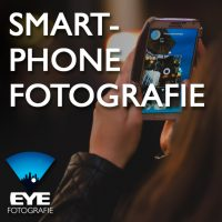 Smartphone fotografie workshop