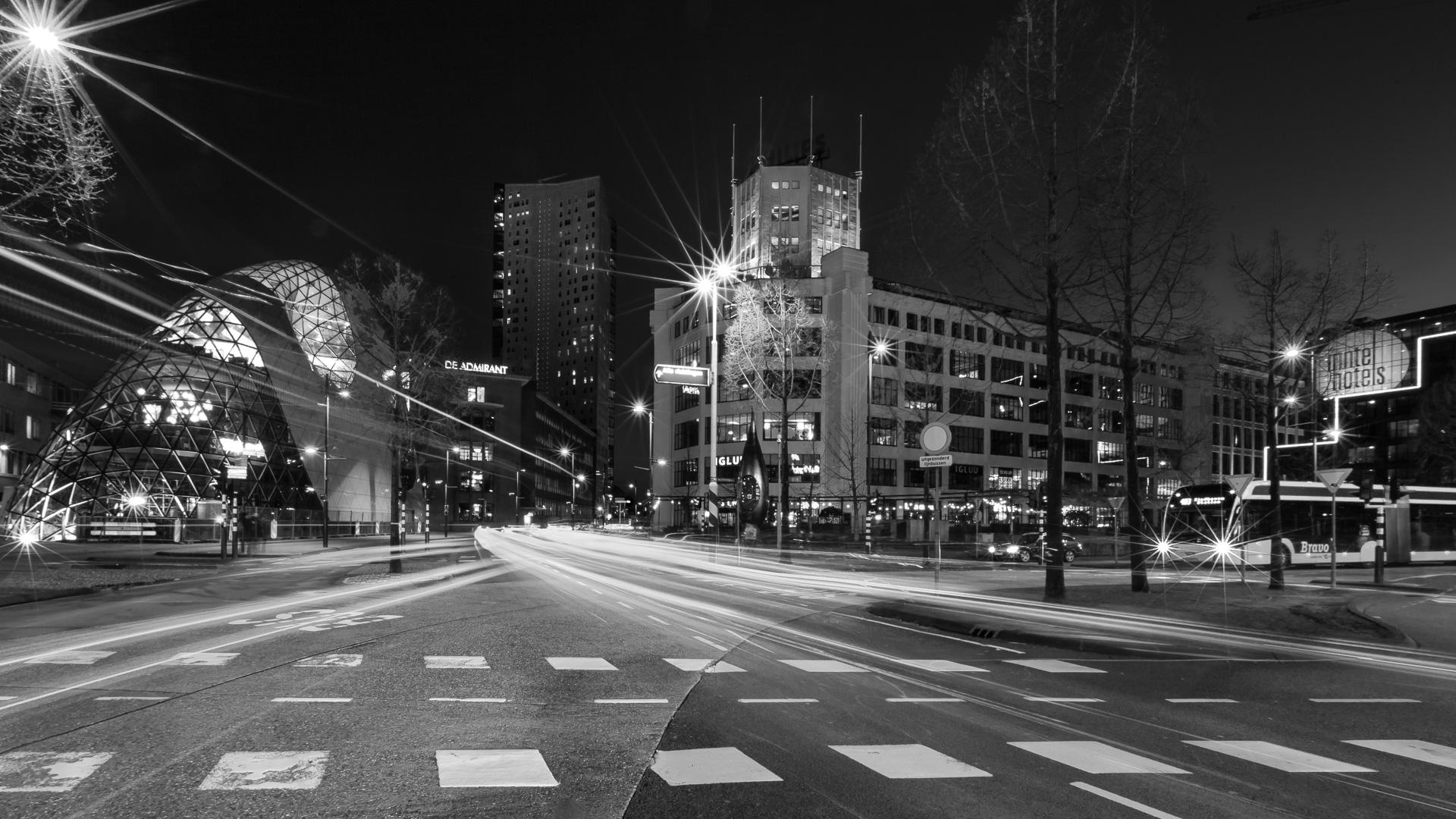 avondfotografie workshop eindhoven